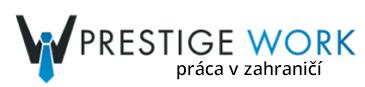 Prestigework.eu